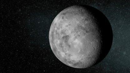 Kepler-37b: ein Jahr aus 13 Tagen