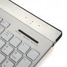 Coolship: Android-PC mit austauschbarem Prozessor
