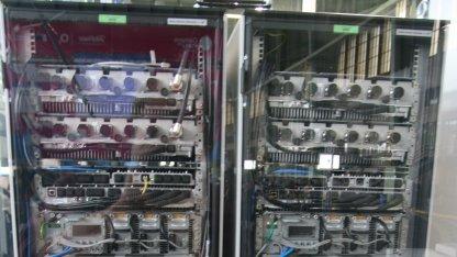 Ein Rootkit verwandelt Linux-Server in Spamschleuder.