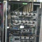 Sicherheit: Keylogger verwandelt Linux-Server in Spam-Schleuder
