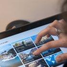 Digitimes: Windows-8-Tablets sollen 8 Prozent des Marktes erreichen