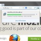 Firefox-20-Beta: Privates Surfen und Downloadmanager verbessert