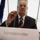"""""""Rechtspolitischer Eiertanz"""": CDU-Rechtsexperte Kauder gegen Leistungsschutzrecht"""