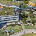 Bayview: Google plant Bürogebäude der kurzen Wege