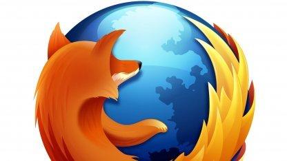 Firefox soll Third-Party-Cookies ähnlich behandeln wie Safari.