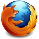 Tracking: Firefox 22 soll Third-Party-Cookies blockieren