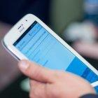 Samsung: Galaxy Note 8.0 kommt nächste Woche für unter 400 Euro