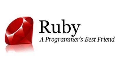 Ruby 2.0 steht zum Download bereit.