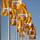 Verbot der Identitätsverschleierung: CDU will es doch nicht so gemeint haben