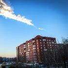 Tscheljabinsk-Meteorit: Wo der herkam, gibt es noch mehr