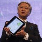 Toshibas Embedded SRAM: Viel längere Standby-Zeit für mobile Geräte