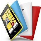 Windows 10: Eingeschränkter Umfang auf Smartphones mit 512 MByte RAM