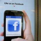 Bug: Facebook zeigt Reichweite falsch an