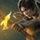 Test Tomb Raider: Das grandiose Comeback der Lara Croft