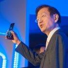 Asus Padfone Infinity: Luxus-Smartphone mit äußerst moderner Ausstattung