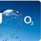 O2 Blue All-in S: Telefon-, SMS- und Datenflatrate für 20 Euro
