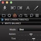 Capture One Express 7: Rohdaten-Bildbearbeitung mit wenigen Profi-Funktionen
