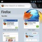 Mozilla: Beta von Firefox 20 für Android veröffentlicht
