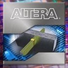 Altera-FPGAs: Intel stellt bald ARM-Chips her