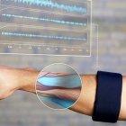 Myo: Armband erkennt Gesten und Bewegungen