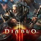 Blizzard: Diablo 3 für PS3/PS4 und PC nicht vernetzt