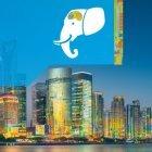 Hadoop von Intel: 1 TByte Daten in 7 Minuten statt 4 Stunden analysieren