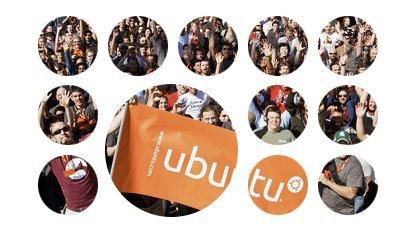 Der Ubuntu Developer Summit soll künftig bei Google+ Hangouts stattfinden.