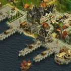 Blue Byte: Anno Online segelt in die offene Beta