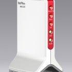 AVM: Fritzbox 6842 LTE lieferbar