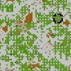 Bombermine: Bomberman mit 1.000 Spielern auf einer riesigen Karte