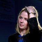 Marissa Mayer: Yahoo verbietet Homeoffice wegen sinkender Arbeitsmoral