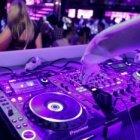 Musiknutzung: Endgültige Einigung im Tarifstreit zwischen Gema und Discos
