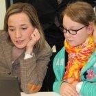 Kinderserver: Proxy-Server soll Kinder schützen