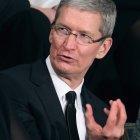 """Tim Cook: """"Apple schaut sich neue Produktkategorien an"""""""