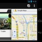 Google-Browser: Chrome 25 für Android spielt Musik im Hintergrund