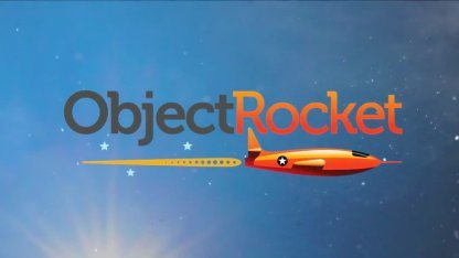 Rackspace kauft Object Rocket.