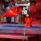 Meg Whitman: HP kommt 2014 mit 3D-Drucker
