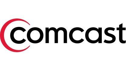 Six Strikes - Comcast sperrt den Webzugang bis zur Klärung.