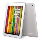 Archos' Titanium-Serie: Neue Android-Tablets mit Alugehäuse ab 150 Euro erhältlich