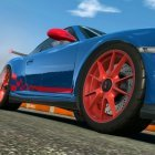 Test Real Racing 3: Tolles Rennspiel im Micropayment-Schraubstock