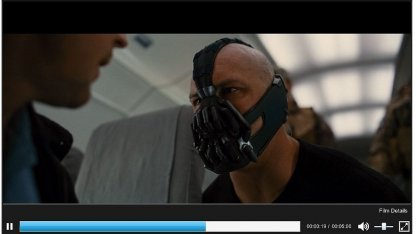 Video-on-Demand: Video Buster startet Streaming-Angebot