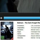 Video-on-Demand: Video Buster startet Streaming-Angebot