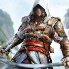 Black Flag: Piratenszenario für Assassin's Creed 4 bestätigt