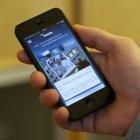 Nachrichtensendung: ZDF veröffentlicht Heute-App für Smartphones