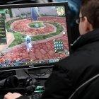 Addictive Games: Onlinespielsucht soll als psychische Störung gelten