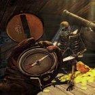 Deadfall Adventures: Jagd nach dem Herz von Atlantis