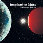 Inspiration Mars: Zweisamkeit auf dem Weg durch das All