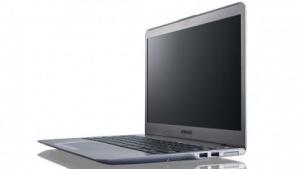 Samsung-Laptops: UEFI-Bug kann auch unter Windows ausgelöst werden