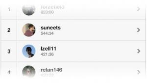 Openkit - Ranglisten, Cloud-Spielstände und mehr für Apps
