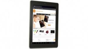 CMX bringt ein neues Tablet auf den Markt.